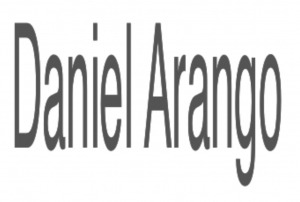 Daniel Arango Art